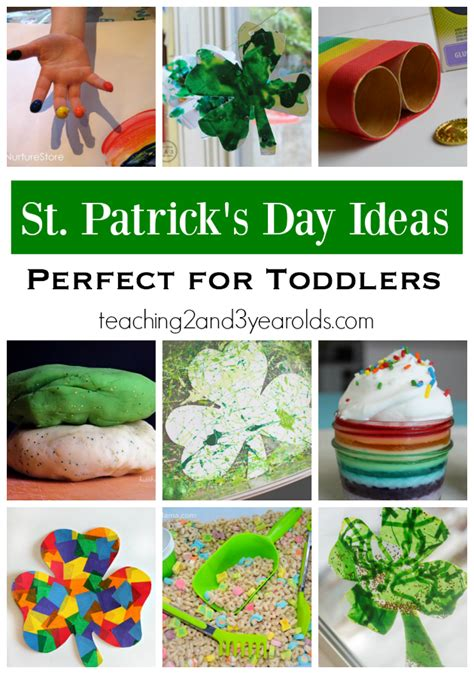 activities for s day 17 st s day activities for toddlers