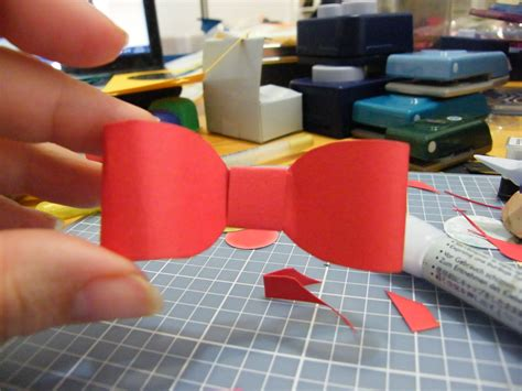 How To Make A Ribbon With Paper - 301 moved permanently