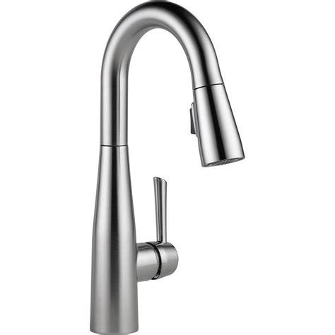 Kitchen Faucet Sizes Delta Kitchen Faucets Bronze Medium Size Of Kitchen Faucet Bronze Http Ajccomwp Delta With