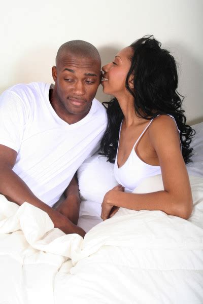 how to be really good in bed olawunmi esan what makes a spouse good in bed bellanaija