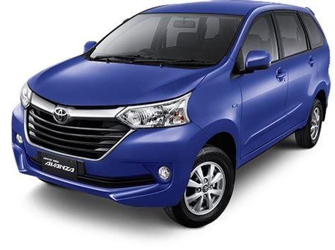 Rental Mobil Driver Bbm rental mobil lombok murah sewa mobil cuma 400rb driver bbm