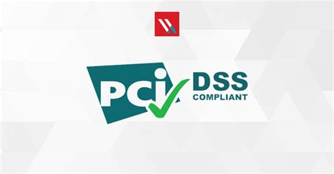 pci dss made easy 2017 pci dss 3 2 edition 2017 revision books a guide to pci dss 3 2 compliance a dos and don ts checklist