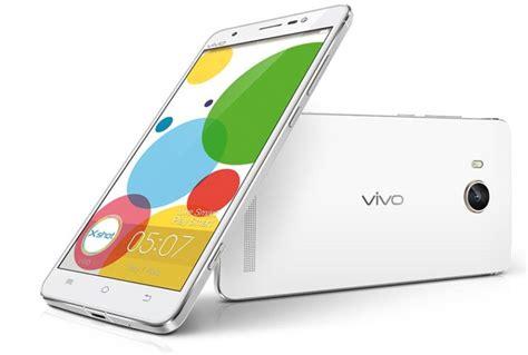 Vivo Y22 5 ini 5 harga hp vivo termurah mulai dari 1 jutaan
