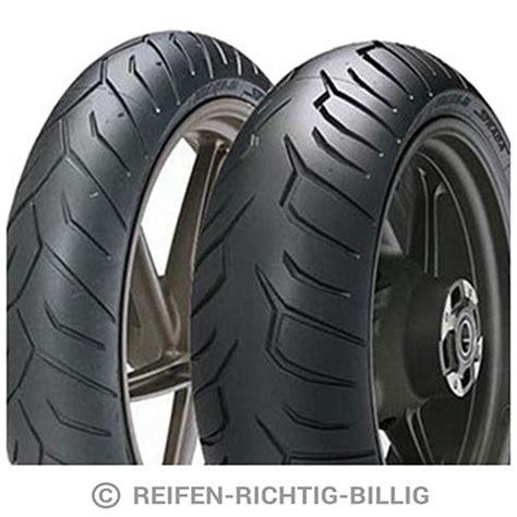 Motorradreifen 180 55 Zr 17 by Pirelli Motorradreifen 180 55 Zr17 73w Diablo Strada M C