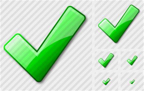 icon aero icons stock icons insofta development