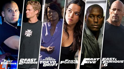 fast and furious movies in order video deal all fast furious movies down from 12 99 to