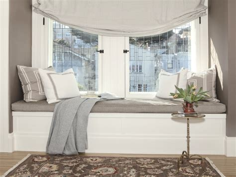 window seat bedroom ideas pacific heights window seat traditional bedroom san