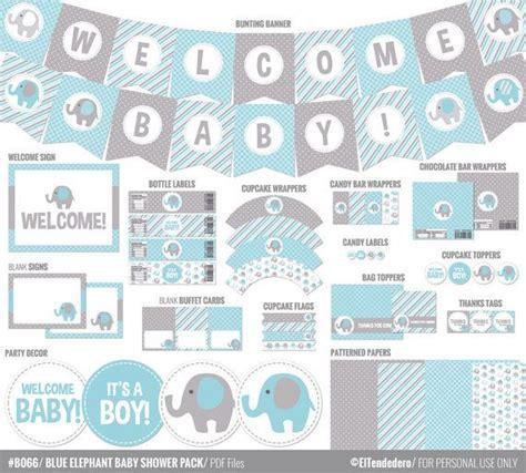 im 225 genes de baby shower baby shower ideas imagenes de elefante para baby shower 14 mejores im 225