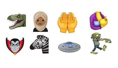 emoji wanita berhijab teknologi emoji wanita berhijab dan tangan berdoa