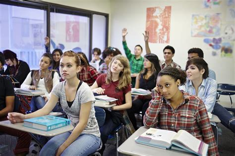 Teachers Issue Detox In Class Site Edu by Accommodations For Students With Special Needs
