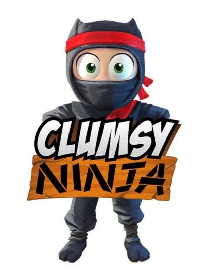 free clumsy apk clumsy for android free clumsy apk mob org