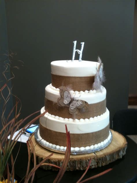 Wedding Cakes Jonesboro Ar by Premiere Event Llc Fall Bridal Expo 2013 In