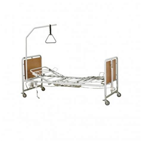 hospital bed for home home care hospital bed