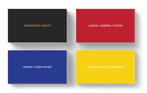 Arclight Gift Cards - gift cards arclight cinemas