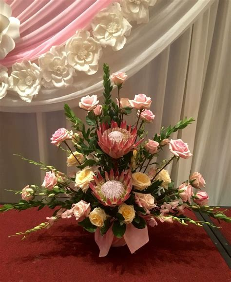 601 best images about designed by arcadia floral on 601 best images about designed by arcadia floral on