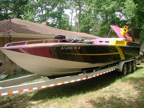 sutphen boats sutphen boat for sale from usa