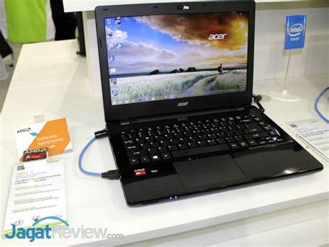 Laptop Acer Yang Baru computex 2014 acer tilkan laptop dan 2 in 1 baru