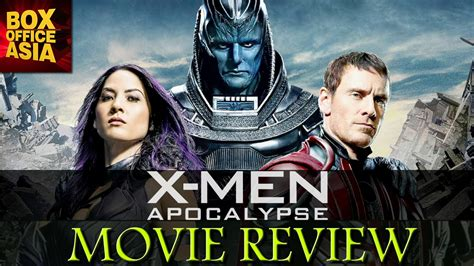 james mcavoy jennifer lawrence movie x men apocalypse full movie review james mcavoy