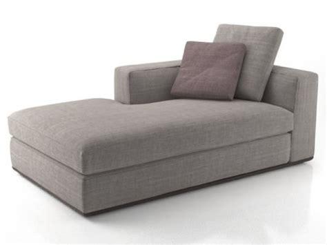 powell sofa powell sofa system 3d model minotti