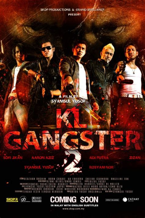 film gangster kl 2 cinemaonline sg kl gangster 2