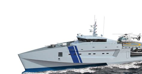pursuit boats technical support sea