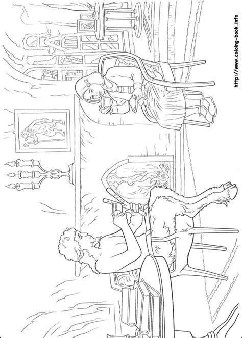 lucy film worksheet the chronicles of narnia coloring picture templates