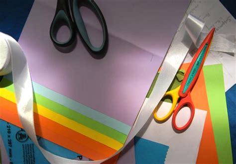 greeting card supplies make your own handmade greeting card creative diy design
