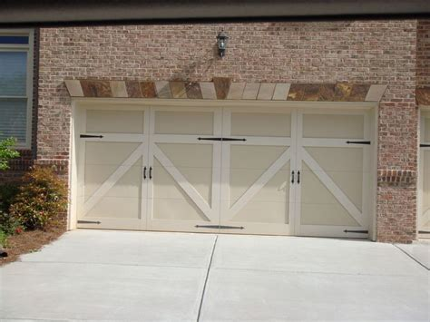 Overhead Doors Of Atlanta 23 Best Images About Exovations Garage Doors On Pinterest Exterior Homes Atlanta Homes And