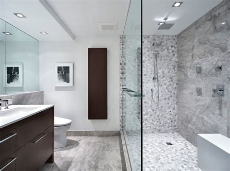 award winning bathroom designs gray interior design blog 1st place best