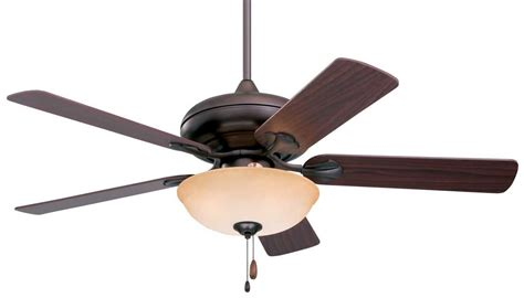ac 552 ceiling fan ceiling fan model ac 552 lighting and ceiling fans