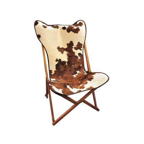 Faux Cowhide Chairs - best 25 cowhide furniture ideas on cowhide