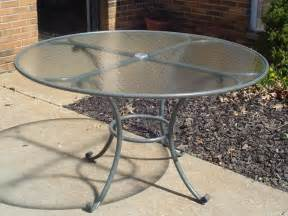 table glass repair patio replacement patio table glass home interior design