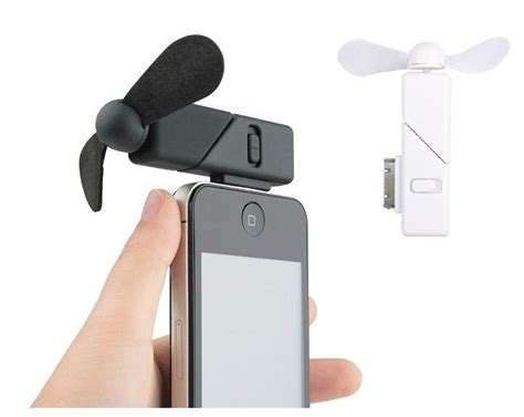 mini fan for iphone mini fan for iphone 4 4s 3g 3gs