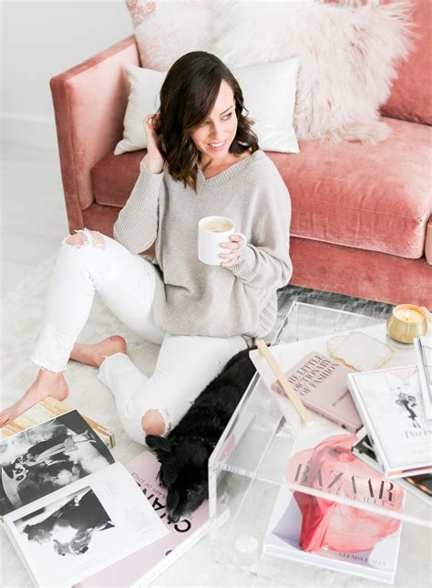 Best Fashion Coffee Table Books How To Choose The Best Coffee Table Books For Your Home