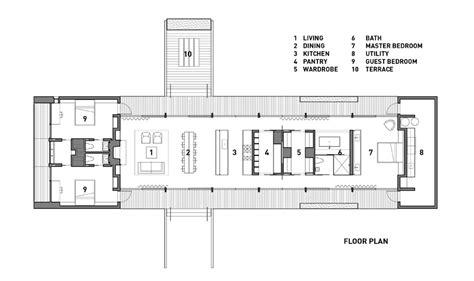 heliotrope architects northbeach residence flodeau