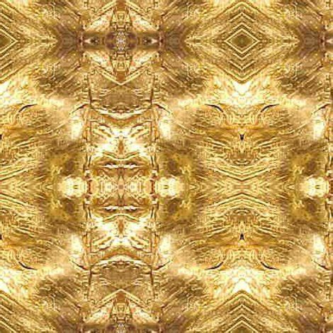 gold egyptian wallpaper egyptian gold fabric laesyn spoonflower