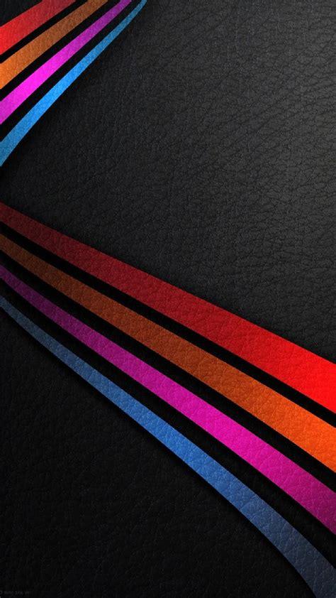 nexus 5 sles wallpapers nexus 5 pack 001 wallsphone