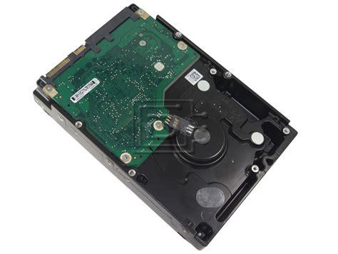Hardisk Sas seagate cheetah 15k 7 st3450857ss 15k sas disk drive