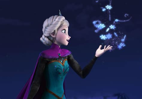 film frozen released frozen sing along edition dvd and digital release