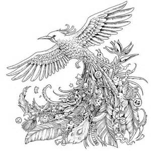 Adult colouring animal designs google search spirit guide designs