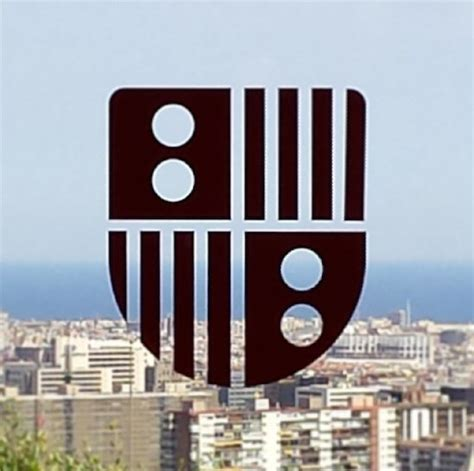 Iese Barcelona Mba Fees by Iese Events In Bangalore Mumbai New Delhi 2014