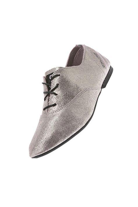 adidas sg shoes