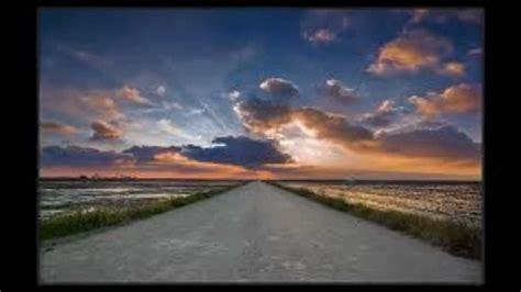 al camino camino al cielo