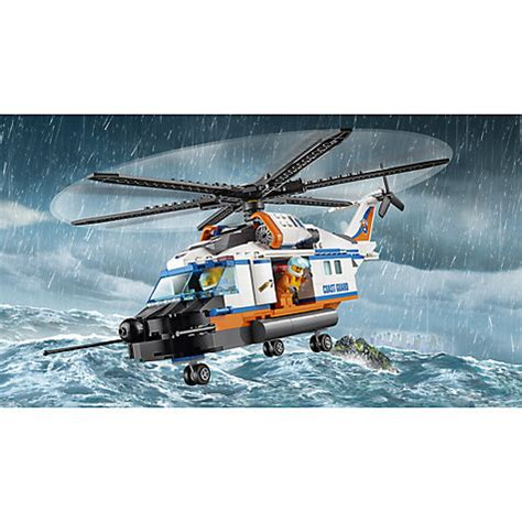 water scooter price in malaysia buy lego city 60166 heavy duty rescue helicopter john lewis