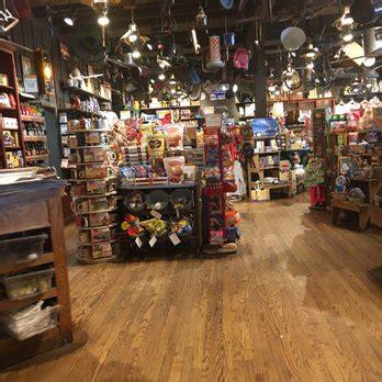 cracker barrel gift shop items cracker barrel country store 291 photos 219 reviews breakfast brunch 4 merritt