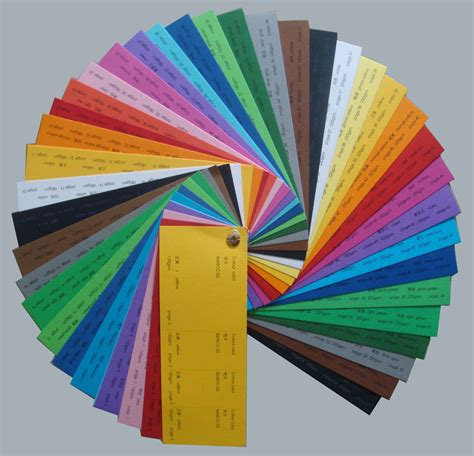 Colour Paper Crafts - raysale net crafts paper from china hunan common future