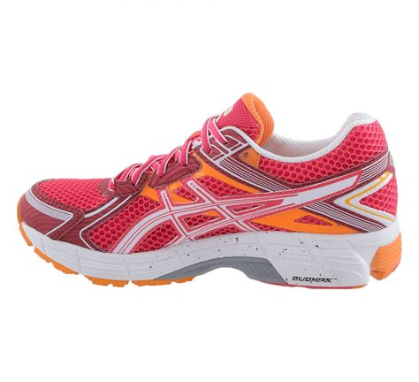 best sneakers for overpronation best asics running shoes for overpronation 28 images