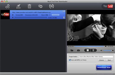 download youtube wmv here are the dead mustangs chrome youtube downloader