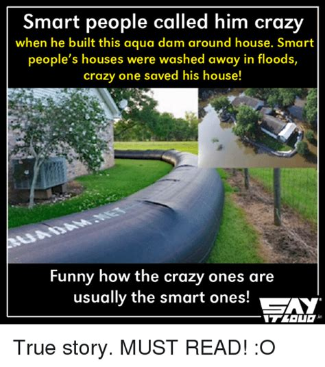 Landscaping Memes - 25 best memes about smart people smart people memes