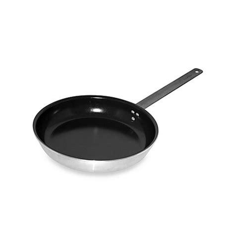 Teflon Pancake buy berghoff 174 hotel 14 inch nonstick pancake pan from bed